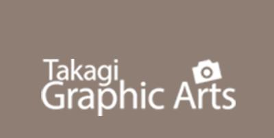 Takagi Graphic Arts