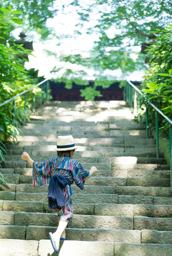 出張撮影☆旅行・イベント☆鎌倉散歩