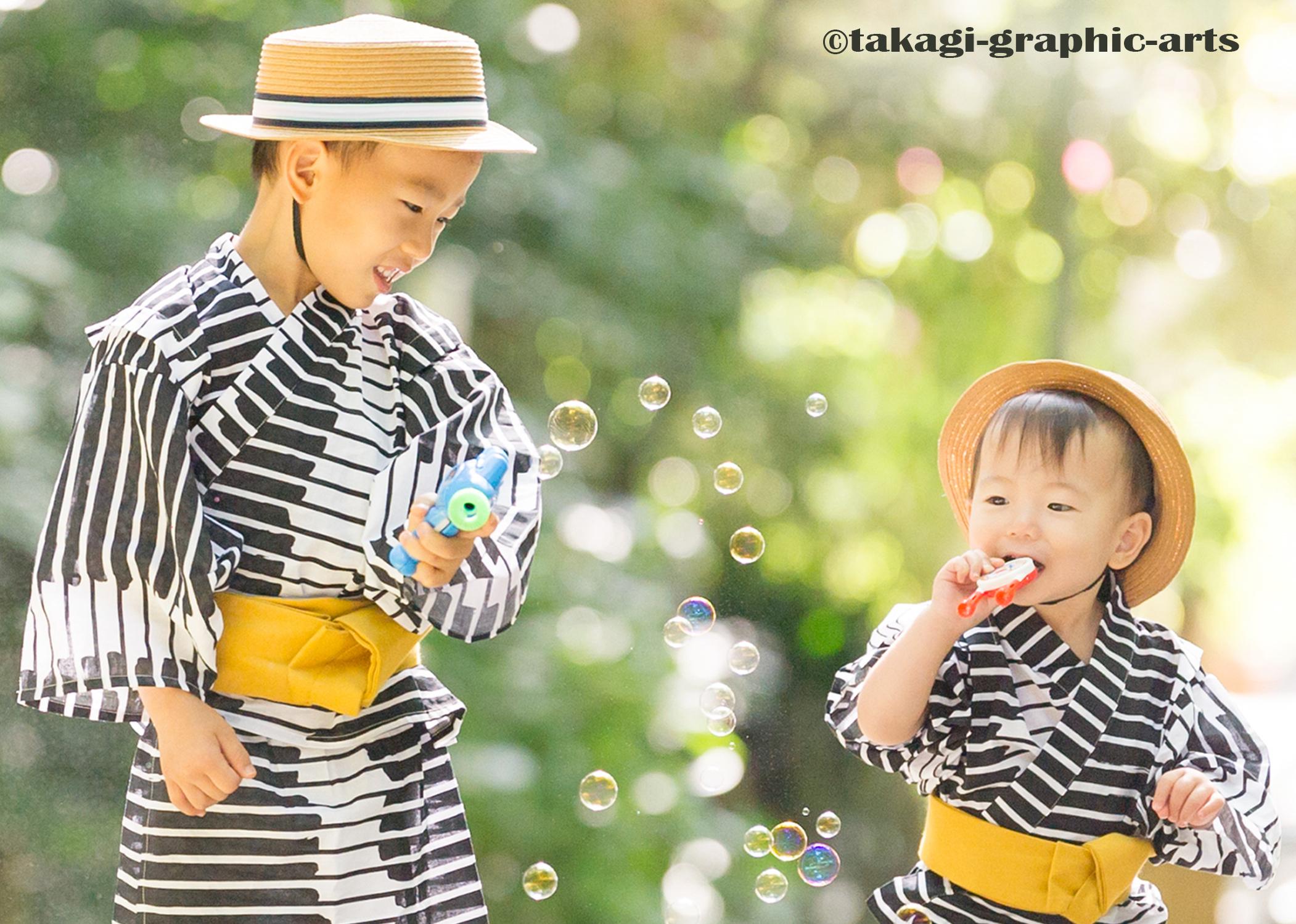 出張撮影/家族写真/旅行/イベント/鎌倉妙本寺